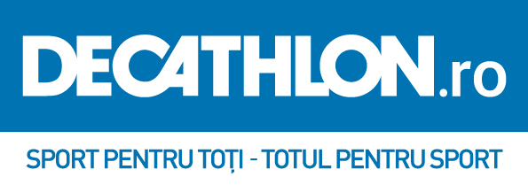 https://sport.decathlon.ro/