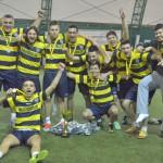 Cupa Offside Arena Editia 14